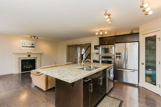 Photo 15: 11445 14A Avenue in Edmonton: Zone 55 House for sale : MLS®# E4180230