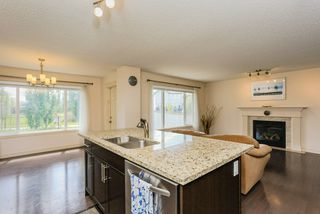 Photo 16: 11445 14A Avenue in Edmonton: Zone 55 House for sale : MLS®# E4180230