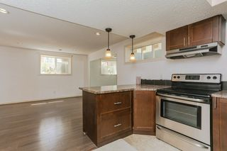 Photo 43: 11445 14A Avenue in Edmonton: Zone 55 House for sale : MLS®# E4180230