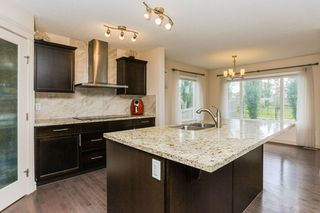 Photo 14: 11445 14A Avenue in Edmonton: Zone 55 House for sale : MLS®# E4180230