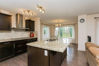 Photo 10: 11445 14A Avenue in Edmonton: Zone 55 House for sale : MLS®# E4180230