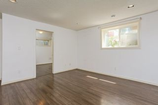 Photo 46: 11445 14A Avenue in Edmonton: Zone 55 House for sale : MLS®# E4180230