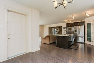Photo 20: 11445 14A Avenue in Edmonton: Zone 55 House for sale : MLS®# E4180230