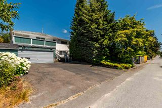 Photo 8: 2764 E 54TH AVENUE in Vancouver: Fraserview VE House for sale (Vancouver East)  : MLS®# R2189038