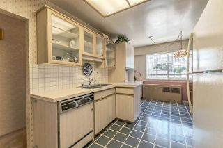 Photo 9: 2764 E 54TH AVENUE in Vancouver: Fraserview VE House for sale (Vancouver East)  : MLS®# R2189038