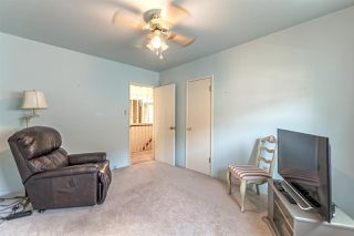 Photo 15: 2764 E 54TH AVENUE in Vancouver: Fraserview VE House for sale (Vancouver East)  : MLS®# R2189038