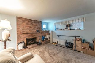 Photo 18: 2764 E 54TH AVENUE in Vancouver: Fraserview VE House for sale (Vancouver East)  : MLS®# R2189038