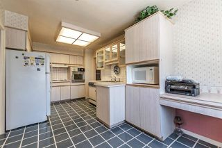 Photo 10: 2764 E 54TH AVENUE in Vancouver: Fraserview VE House for sale (Vancouver East)  : MLS®# R2189038