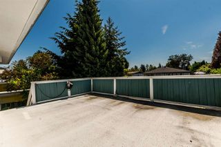 Photo 7: 2764 E 54TH AVENUE in Vancouver: Fraserview VE House for sale (Vancouver East)  : MLS®# R2189038