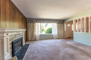 Photo 3: 2764 E 54TH AVENUE in Vancouver: Fraserview VE House for sale (Vancouver East)  : MLS®# R2189038