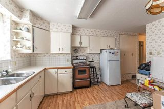 Photo 12: 2764 E 54TH AVENUE in Vancouver: Fraserview VE House for sale (Vancouver East)  : MLS®# R2189038