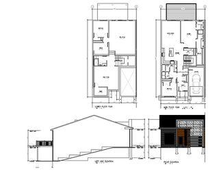 Photo 9: HC-01 Unit B Helen Creighton Court in West Bedford: 20-Bedford Residential for sale (Halifax-Dartmouth)  : MLS®# 201927735