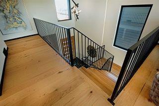 Photo 15: 104 EDGEWATER Circle: Leduc House for sale : MLS®# E4182939