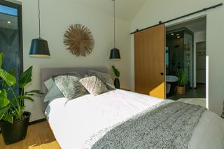 Photo 20: 104 EDGEWATER Circle: Leduc House for sale : MLS®# E4182939