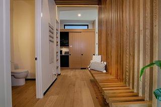 Photo 12: 104 EDGEWATER Circle: Leduc House for sale : MLS®# E4182939