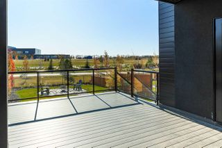 Photo 34: 104 EDGEWATER Circle: Leduc House for sale : MLS®# E4182939