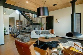 Photo 5: 104 EDGEWATER Circle: Leduc House for sale : MLS®# E4182939