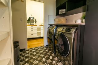 Photo 26: 104 EDGEWATER Circle: Leduc House for sale : MLS®# E4182939