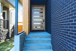 Photo 2: 104 EDGEWATER Circle: Leduc House for sale : MLS®# E4182939