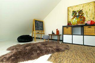 Photo 31: 104 EDGEWATER Circle: Leduc House for sale : MLS®# E4182939