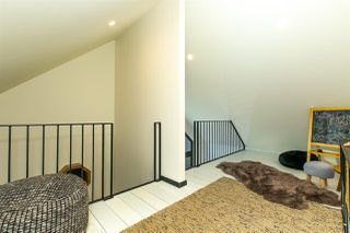Photo 33: 104 EDGEWATER Circle: Leduc House for sale : MLS®# E4182939