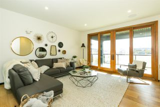 Photo 16: 104 EDGEWATER Circle: Leduc House for sale : MLS®# E4182939
