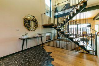Photo 4: 104 EDGEWATER Circle: Leduc House for sale : MLS®# E4182939