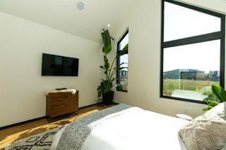 Photo 19: 104 EDGEWATER Circle: Leduc House for sale : MLS®# E4182939