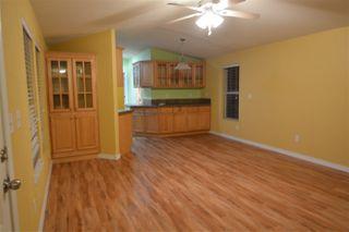 Main Photo: 1236 53222 Range Road272: Rural Parkland County Mobile for sale : MLS®# E4183706
