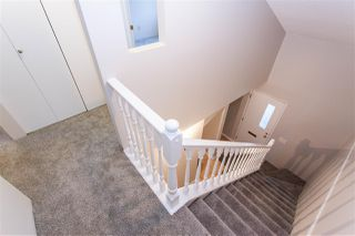 "Photo 10: 155 13754 67 Avenue in Surrey: East Newton Townhouse for sale in ""Hyland Creek Estates"" : MLS®# R2425800"