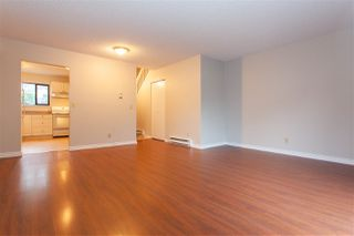 "Photo 8: 155 13754 67 Avenue in Surrey: East Newton Townhouse for sale in ""Hyland Creek Estates"" : MLS®# R2425800"