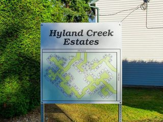 "Photo 1: 155 13754 67 Avenue in Surrey: East Newton Townhouse for sale in ""Hyland Creek Estates"" : MLS®# R2425800"