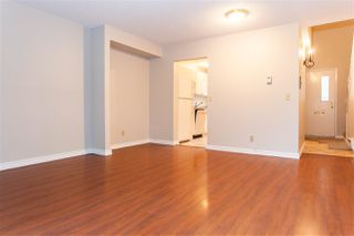 "Photo 6: 155 13754 67 Avenue in Surrey: East Newton Townhouse for sale in ""Hyland Creek Estates"" : MLS®# R2425800"
