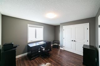 Photo 18: 4284 SAVARYN Drive in Edmonton: Zone 53 House for sale : MLS®# E4184471