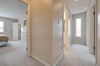 Photo 15: 17312 92 Avenue in Edmonton: Zone 20 House for sale : MLS®# E4187131