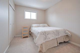 Photo 21: 17312 92 Avenue in Edmonton: Zone 20 House for sale : MLS®# E4187131