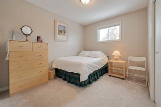 Photo 23: 17312 92 Avenue in Edmonton: Zone 20 House for sale : MLS®# E4187131