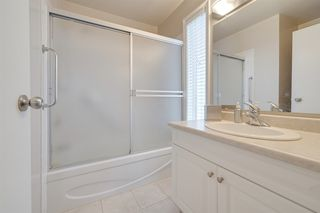 Photo 19: 17312 92 Avenue in Edmonton: Zone 20 House for sale : MLS®# E4187131