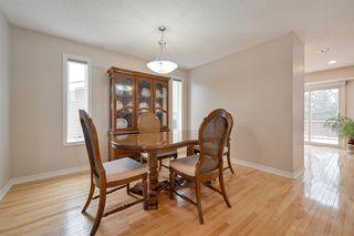 Photo 9: 17312 92 Avenue in Edmonton: Zone 20 House for sale : MLS®# E4187131
