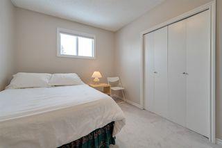 Photo 24: 17312 92 Avenue in Edmonton: Zone 20 House for sale : MLS®# E4187131