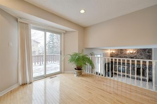 Photo 11: 17312 92 Avenue in Edmonton: Zone 20 House for sale : MLS®# E4187131