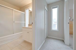 Photo 20: 17312 92 Avenue in Edmonton: Zone 20 House for sale : MLS®# E4187131