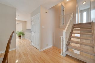Photo 14: 17312 92 Avenue in Edmonton: Zone 20 House for sale : MLS®# E4187131