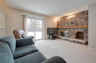 Photo 13: 17312 92 Avenue in Edmonton: Zone 20 House for sale : MLS®# E4187131