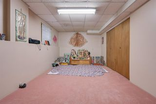 Photo 27: 17312 92 Avenue in Edmonton: Zone 20 House for sale : MLS®# E4187131