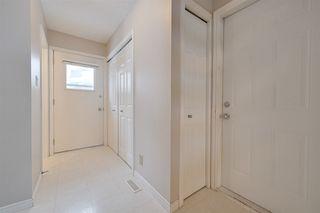 Photo 26: 17312 92 Avenue in Edmonton: Zone 20 House for sale : MLS®# E4187131