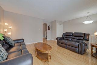 Photo 7: 17312 92 Avenue in Edmonton: Zone 20 House for sale : MLS®# E4187131