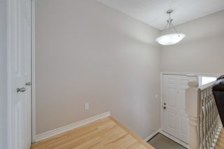 Photo 8: 17312 92 Avenue in Edmonton: Zone 20 House for sale : MLS®# E4187131