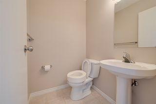 Photo 17: 17312 92 Avenue in Edmonton: Zone 20 House for sale : MLS®# E4187131
