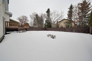 Photo 32: 17312 92 Avenue in Edmonton: Zone 20 House for sale : MLS®# E4187131